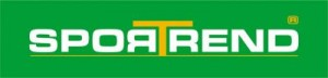 mTMB__sportrend_logo_1000x243