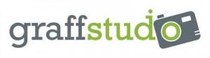 mTMB_graffstudio_logo_feher_hatterrel