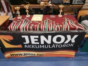jenox_2