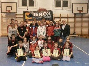 jenox_ermes