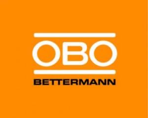 mTMB_obo_logo_neg_auf_hks