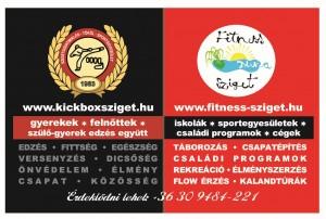new_Kickboxsziget 1 másolata