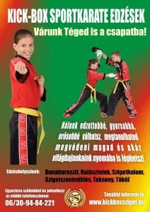 lány gyerek plakát 20100831 B