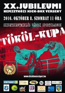 tokol-kupa-palkat-2016