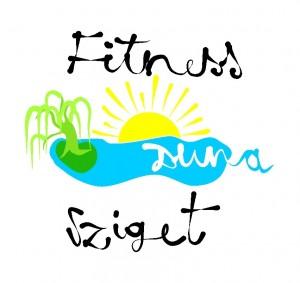 Fitness_Sziget_Logo