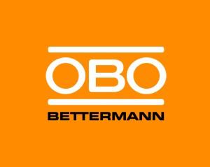 obo_logo_neg_auf_hks