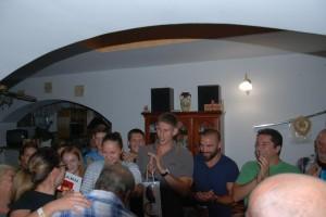 Kinga EB győztes (4)