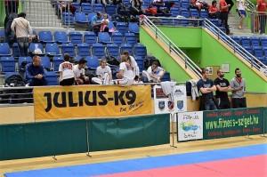 Julius-k9 kupa (20)