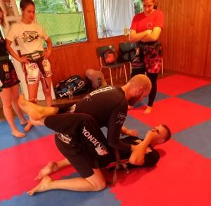 jitsu brazil
